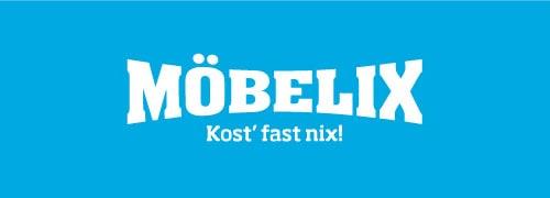 Gutschein von moebelix