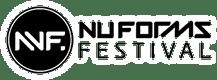 Nu Rock Logo