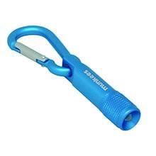 Munkees - Taschenlampe LED