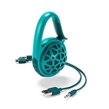 Portabler Bluetooth-Lautsprecher