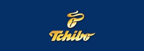 Gutschein von tchibo