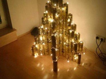 WG Weihnachtsbaum