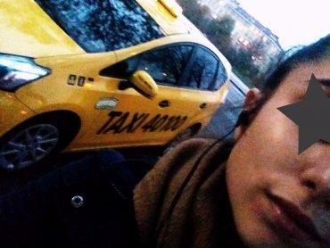 Hello yellow! Bring mich bitte nach Hause :(