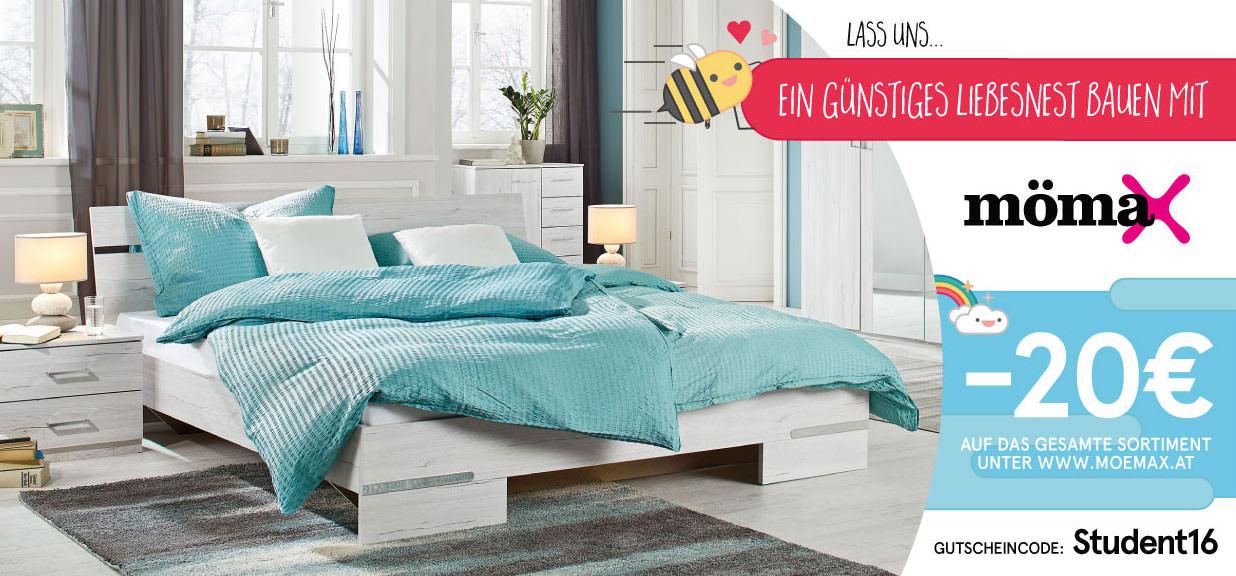 m max gutscheine april 2019 iamstudent. Black Bedroom Furniture Sets. Home Design Ideas