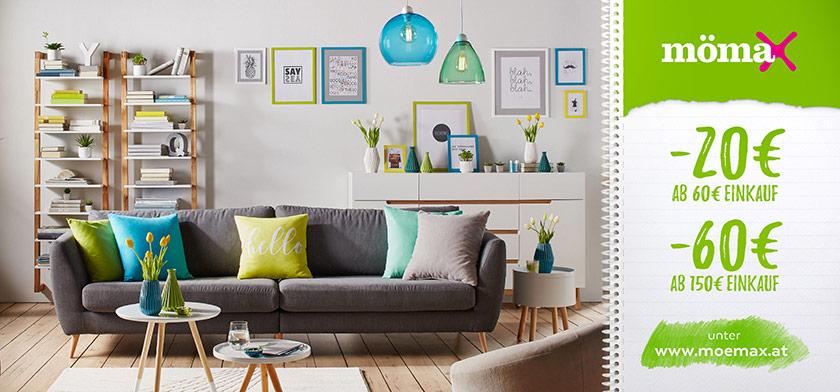 m max gutscheine m rz 2019 iamstudent. Black Bedroom Furniture Sets. Home Design Ideas