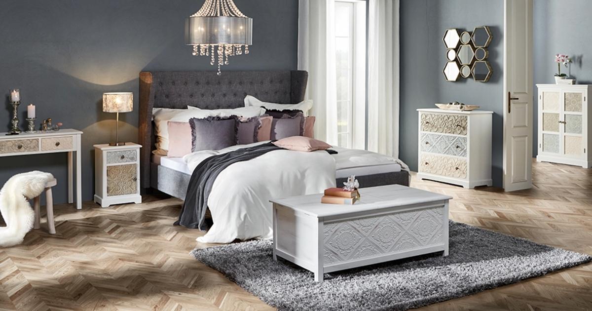 3x100 m max wertgutscheine iamstudent. Black Bedroom Furniture Sets. Home Design Ideas