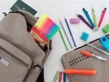5 Faber-Castell Packages