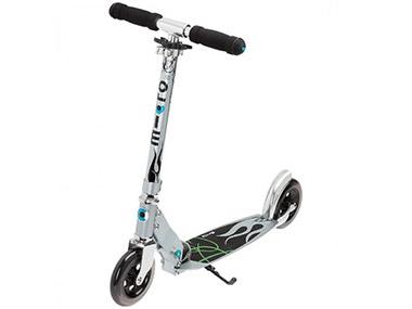 Micro Scooter im Wert von 129,95€