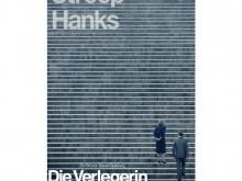 3x2 Tickets für DIE VERLEGERIN