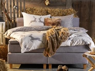 m max gutschein 20 rabatt im onlineshop iamstudent. Black Bedroom Furniture Sets. Home Design Ideas