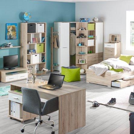 mömax Einrichtung im Wert von 500€