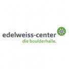Alpenverein Edelweiss Logo