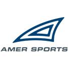 Amer Sports Gewinnspiel
