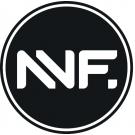 Gewinnspiel von NU FORMS FESTIVAL