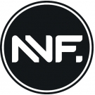 NU FORMS FESTIVAL Logo