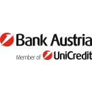 Gewinnspiel von Bank Austria