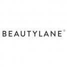 Beautylane Logo