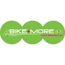 Bike+More Logo