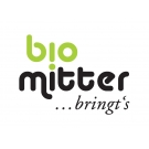 Biomitter Logo