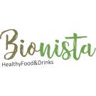 Bionista Roggendorf Logo