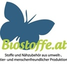 Biostoffe.at Logo