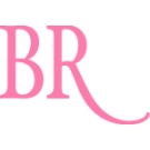 Blueberry Rockster Logo