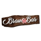 brau.bar Logo