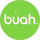 Buah fruits Logo