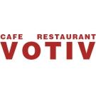 Cafe Votiv Logo