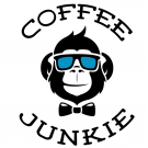 Gutschein von Coffee Junkie