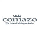 Gewinnspiel von comazo