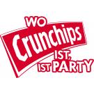 Crunchips Logo