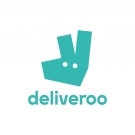 Deliveroo Germany Logo