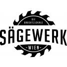 Sägewerk Wien Logo