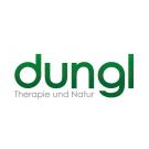 Dungl Logo
