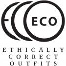 Gutschein von ECO Store