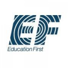 EF Education Deutschland Logo