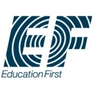 EF Education Logo