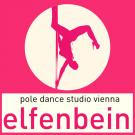 Gutschein von Elfenbein Pole Dance