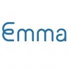 Gutschein von Emma