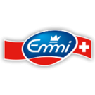 Gewinnspiel von Emmi