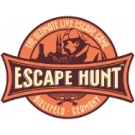 Gutschein von The Escape Hunt Experience