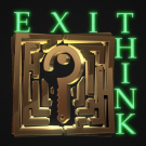 EXITHINK Logo