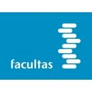 facultas Logo