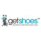 getshoes.de Logo