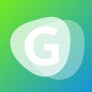 Gutschein von GreenClean