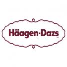 Gewinnspiel von Häagen-Dazs