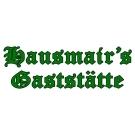 Hausmair's Gaststätte Logo