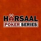 Hörsaal Poker Series VI Logo