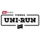 iamstudent Vienna UNI-RUN Gewinnspiel